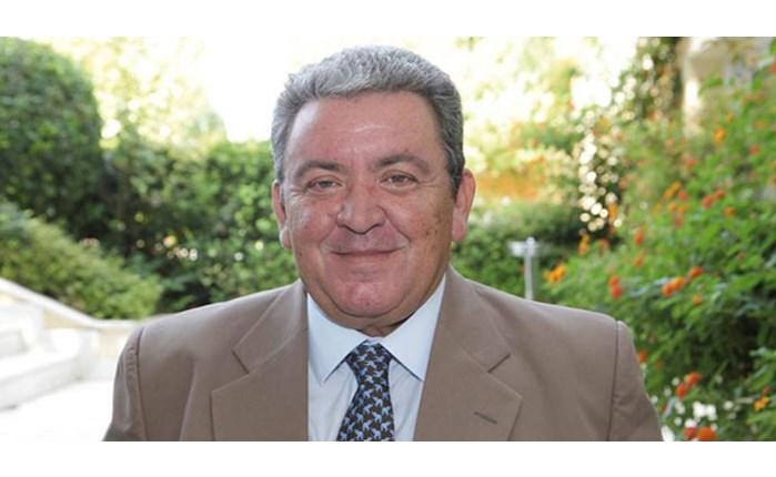 EMA: Ξανά πρόεδρος ο Λαμπρινόπουλος
