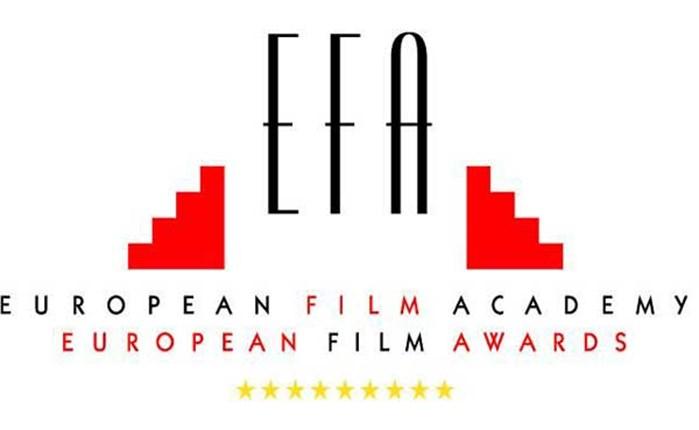 Στον OTE TV τα EFA Awards 2014