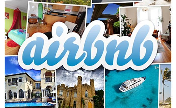 Νέα social καμπάνια από το Airbnb