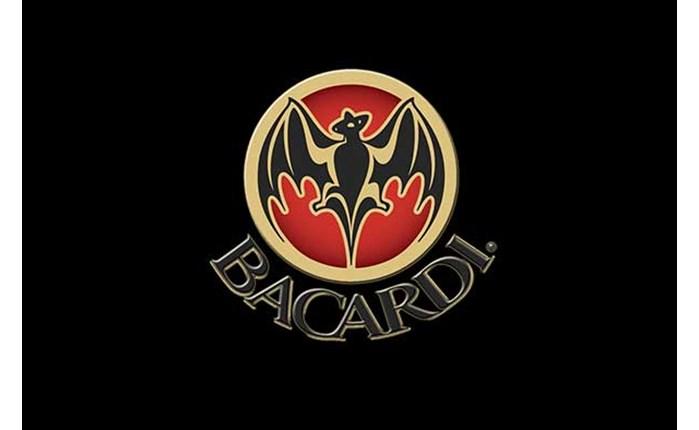 Νέος CMO στη Bacardi