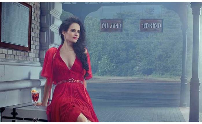 Παγκόσμιο διαφημιστικό spec από το Campari
