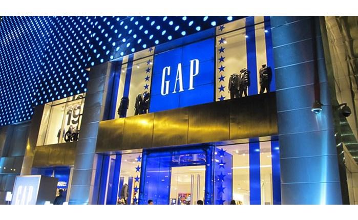 Gap: Καταργεί τον CMO σε 2 brands