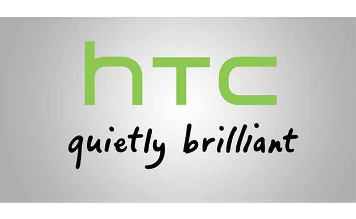 HTC: Νέος chief marketing officer