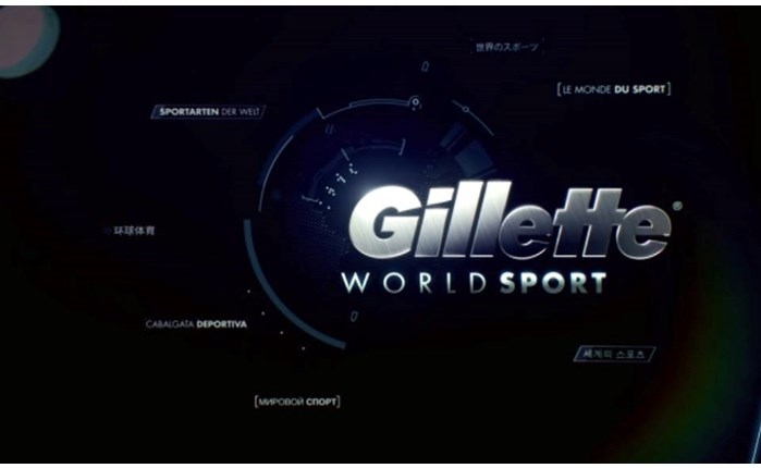 Action24: Έρχεται το Gillette World Sports