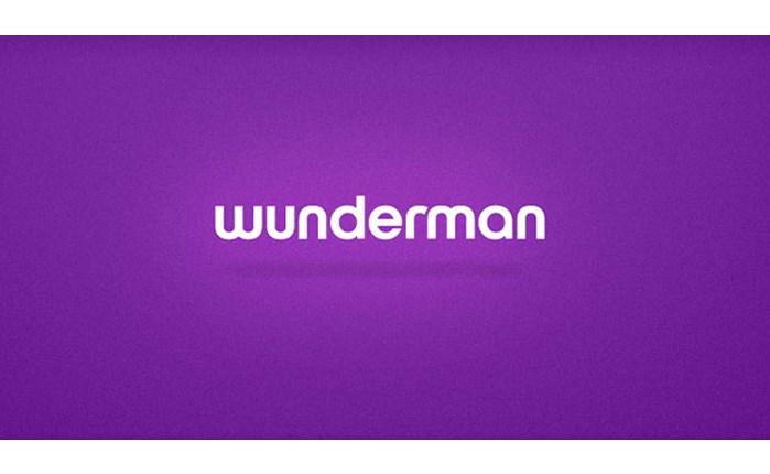 Νέα chief executive στη Wunderman EMEA