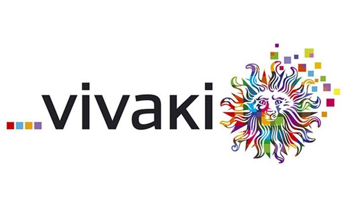 Αλλάζει ιδιότητα η VivaKi