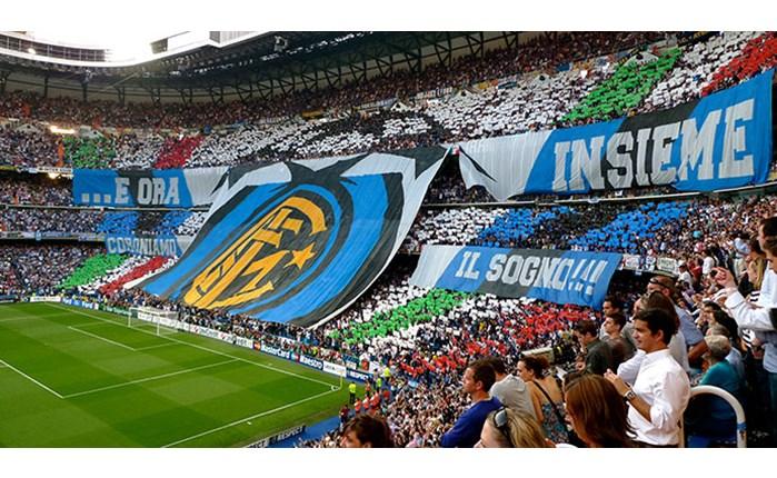 Η Inter ενισχύει το content...