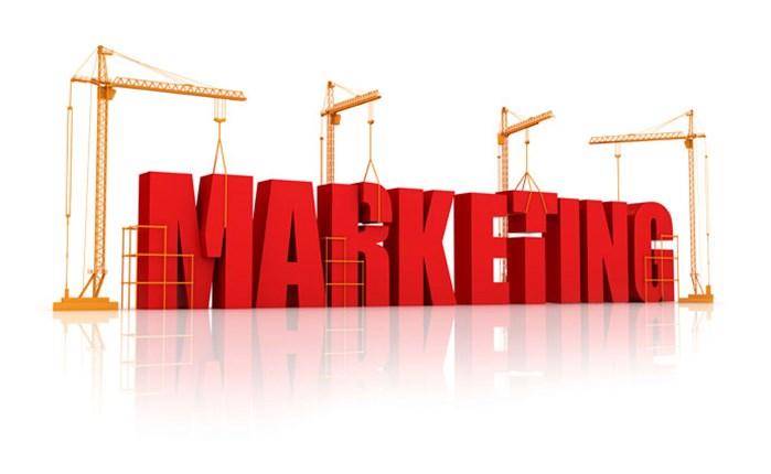 Η εξέλιξη του Marketing μέχρι το 2020