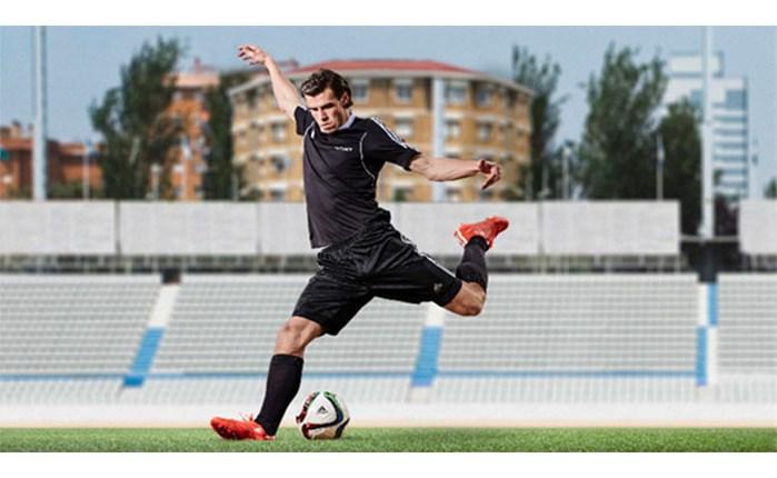 Sony: Συνεργασία με Gareth Bale