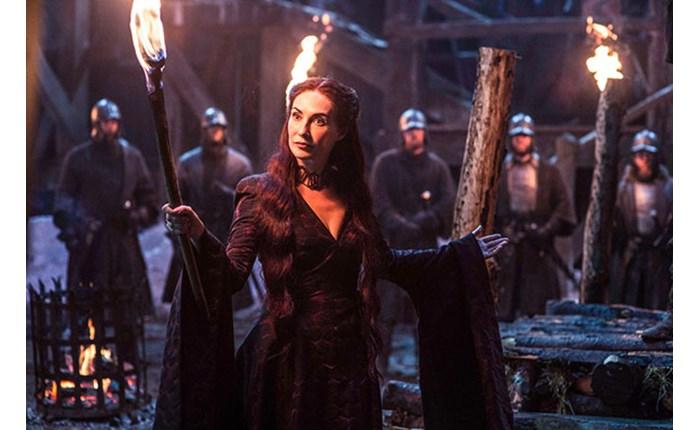 «Game of Thrones 5»: Ταυτόχρονα με την Αμερική στα Novacinema