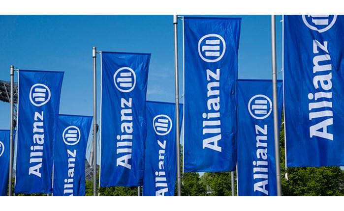 Allianz: Ανάθεση στην SohoSquare