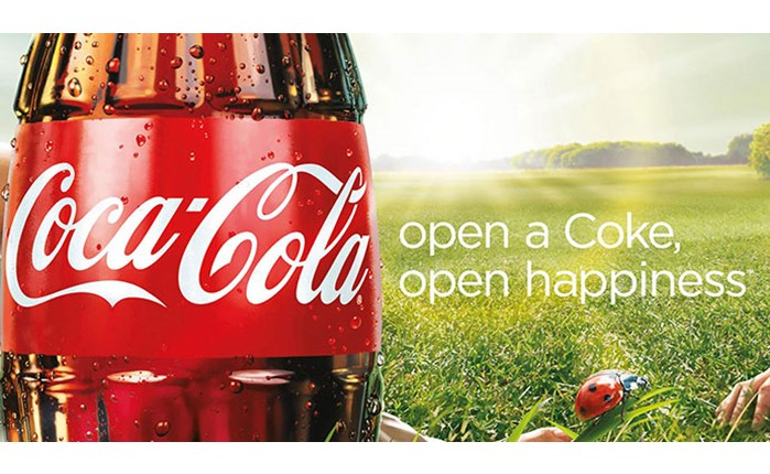 Coca Cola: Θέλει νέα παγκόσμια καμπάνια