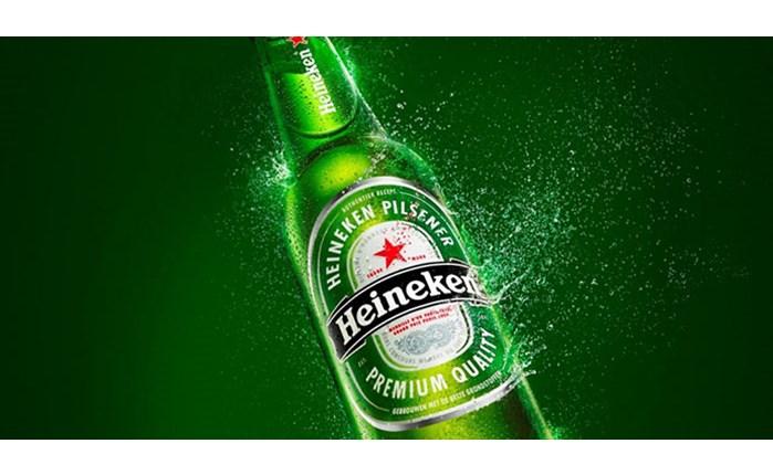«Κόβει» τον ρόλο CMO η Heineken