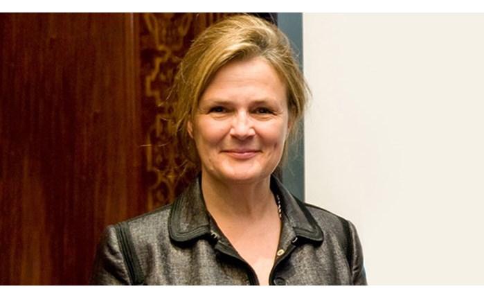 Havas: Αποχωρεί η Kate Robertson