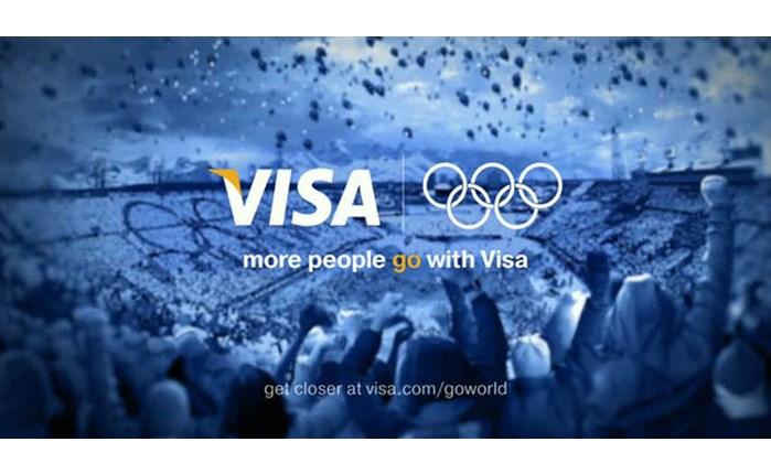 Παγκόσμια Media αναθεώρηση από τη Visa