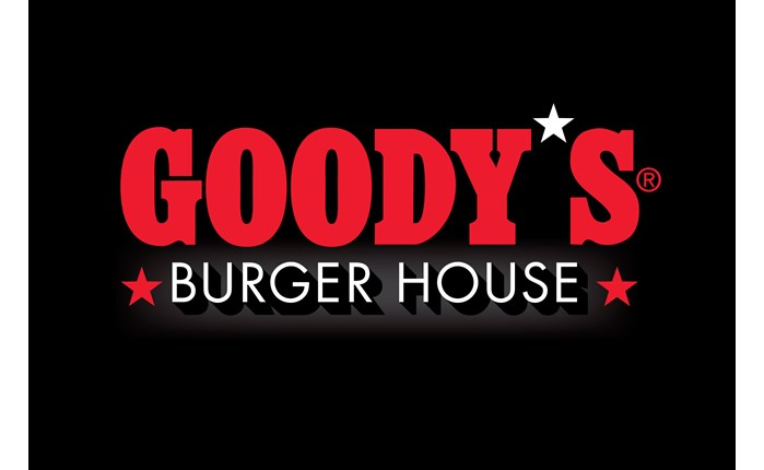 Goody\'s: Νέα εταιρική ταυτότητα