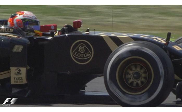 Συνεχίζει και η Formula 1 στον OTE TV