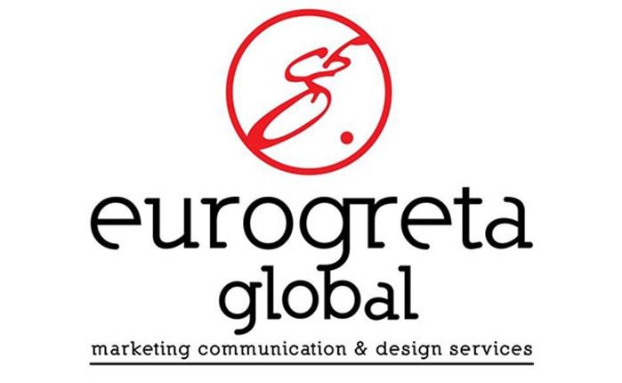 Eurogreta: Επενδύει στο digital marketing
