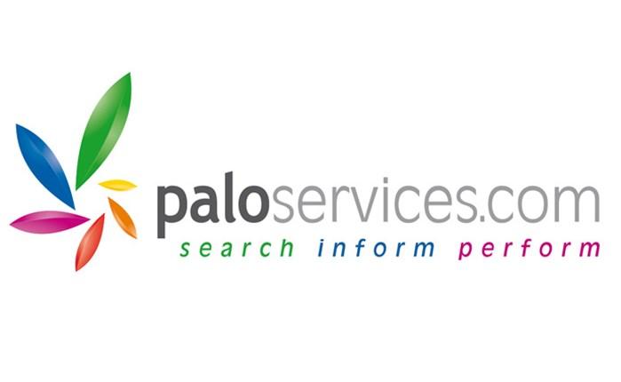 Palo: Διαφημιστική προσφορά σε ΜΚΟ