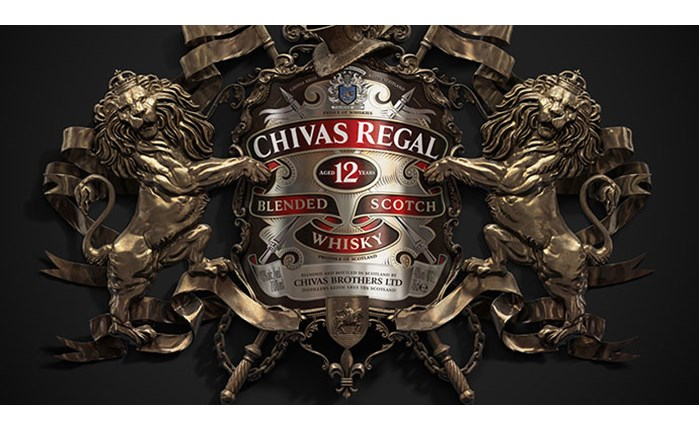 Chivas: Επέκταση συνεργασίας με Havas London