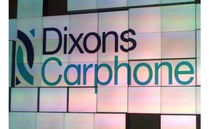 Dixons Carphone: Αλλαγές στο marketing