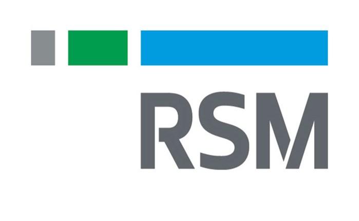 "H RSM Greece μετονομάζεται σε ""RSM"""