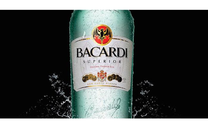 Bacardi: Σημαντικές αλλαγές στο marketing