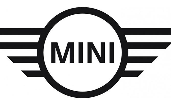 Mini: Νέα οπτική ταυτότητα και φιλοσοφία