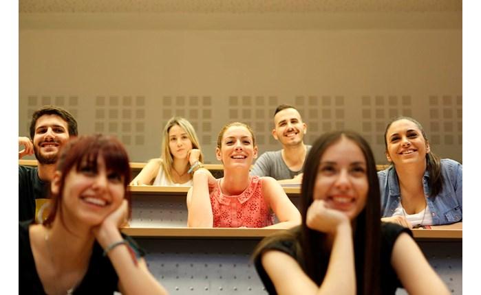 DEREE: Μεταπτυχιακά Προγράμματα Ψυχολογίας και Επικοινωνίας