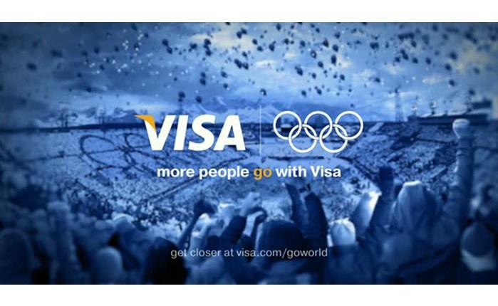 Visa Europe: Ανάθεση στη S&S ενόψει Ολυμπιακών Αγώνων