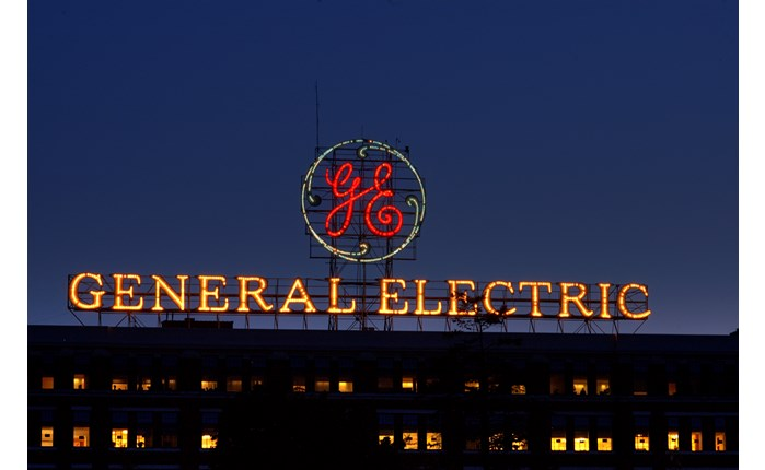 Νέα CMO στη General Electric