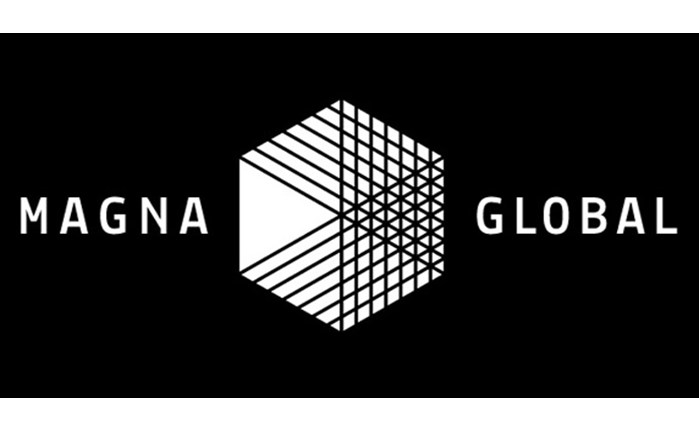 Magna Global: Αναπτύσσεται διαρκώς το programmatic