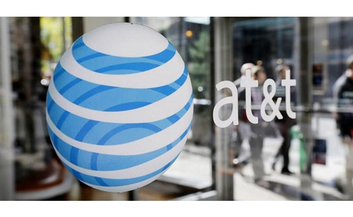 AT&T: Νέα επικεφαλής marketing και διαφήμισης