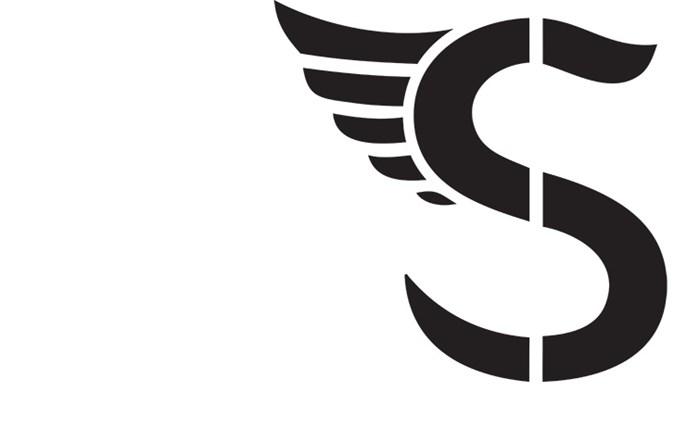 Η Staff Jeans με νέο δυναμικό λογότυπο