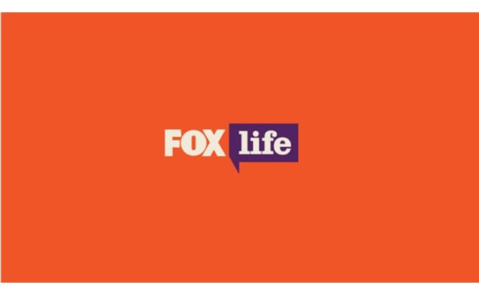 To FOX life «τρέχει» φέτος στο Ladies Run!