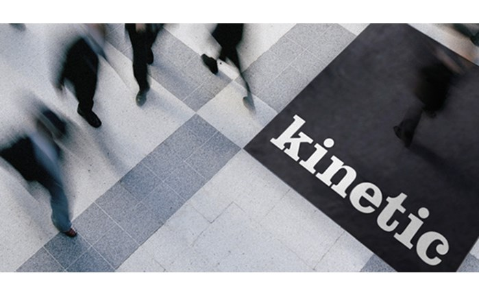 Kinetic: Λανσάρει νέα programmatic υπηρεσία