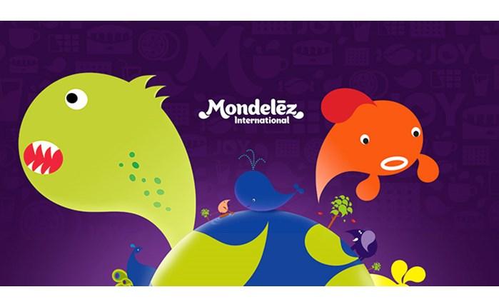Mondelez: Νέος επικεφαλής στο παγκόσμιο marketing