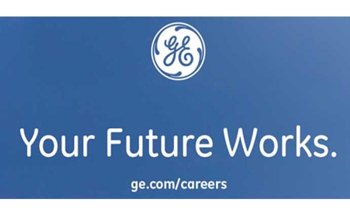 Νέος CCO στη General Electric