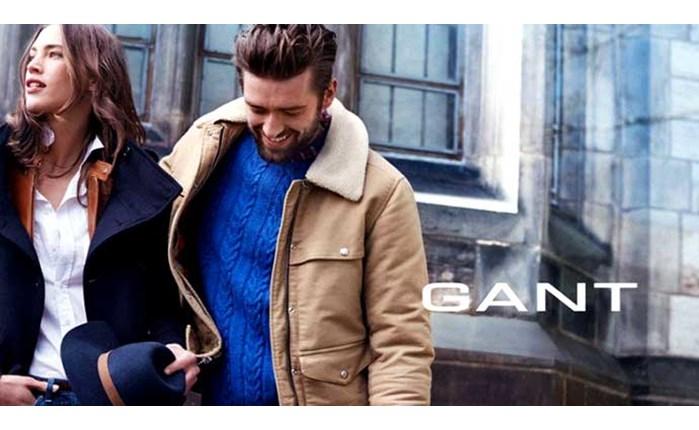 Gant: Αναζητά global marketing director