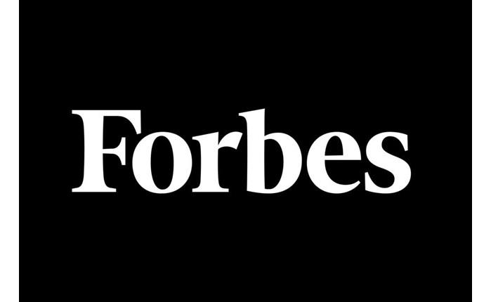 Forbes: Αναδιάρθρωση στην ΕΜΕΑ ομάδα πωλήσεων