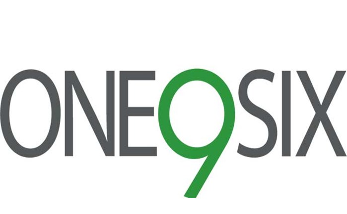Rebranding για την one9six