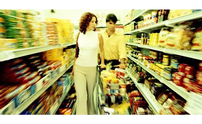 Νέα πτώση καταναλωτικής εμπιστοσύνης