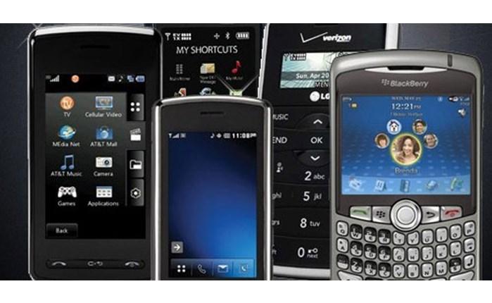 Αλλάζει η σχέση καταναλωτών-κινητών