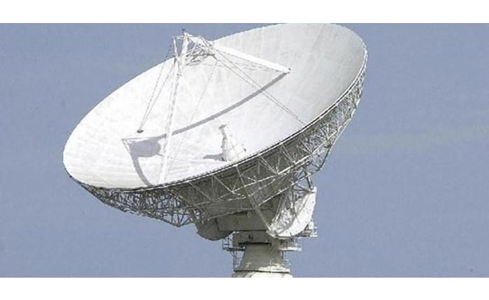 Κάμψη στον κλάδο τηλεπικοινωνιών