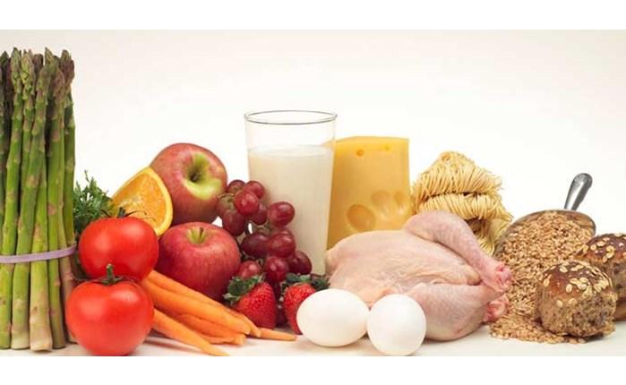 Οι εγχώριες εταιρείες τροφίμων το 2011