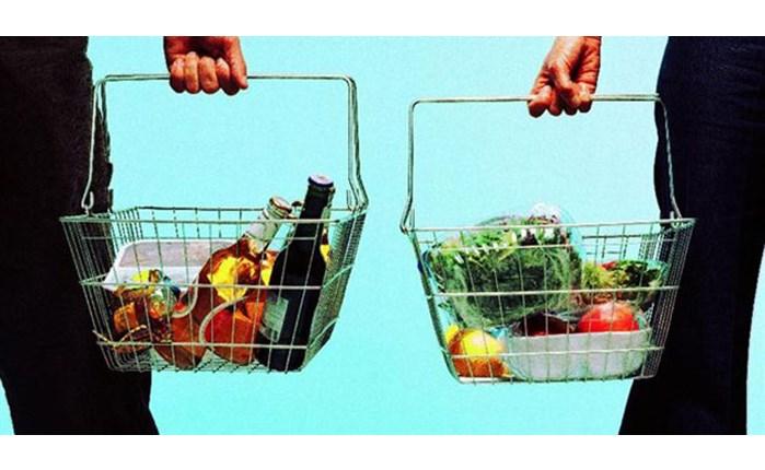 Αντέχει ο κλάδος τροφίμων-ειδών διατροφής