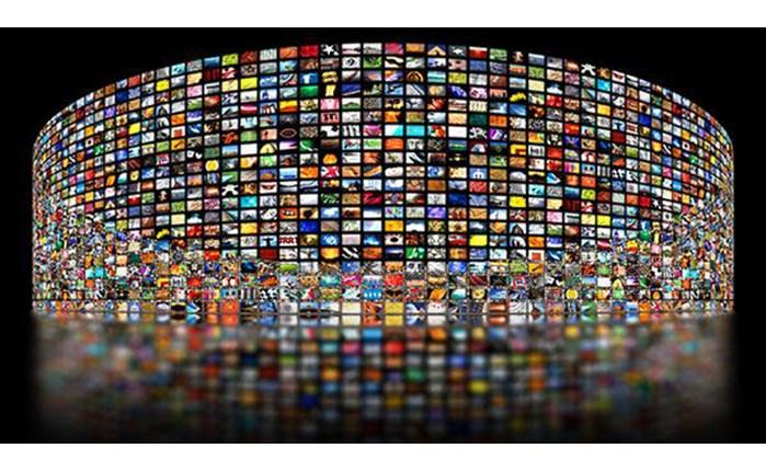 Το μέλλον της τηλεόρασης