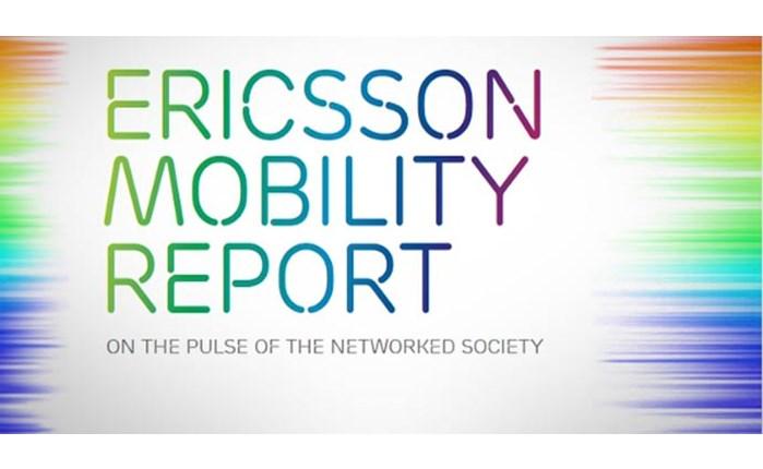 Έκθεση για τη διακίνηση δεδομένων μεταξύ κινητών