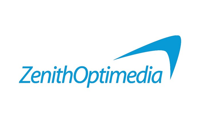 ZenithOptimedia: Αυξημένη η κατανάλωση internet