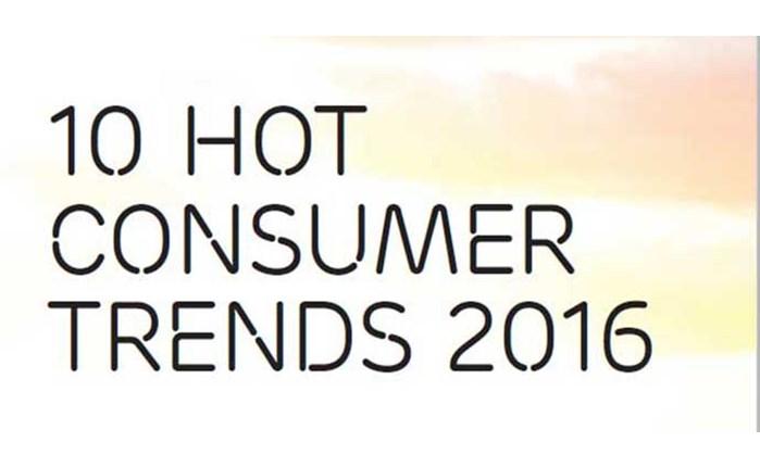 Ericsson: Οι 10 καταναλωτικές τάσεις για το 2016